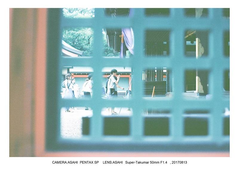 10-0フィルムカメラPENTAXSP持って大阪風景散歩16.jpg