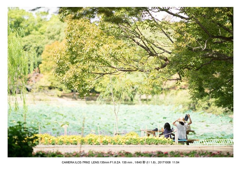 171008大阪オールドレンズ散歩_20.jpg