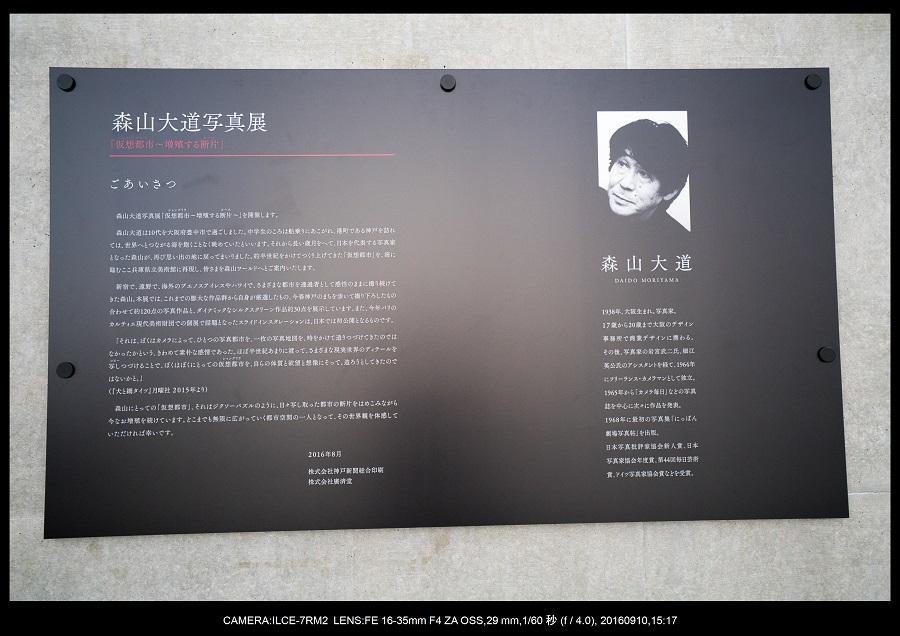 20160910_兵庫県立美術館22.jpg