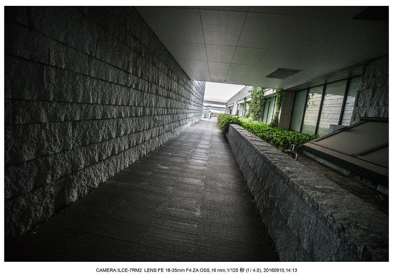 20160910_兵庫県立美術館3.jpg