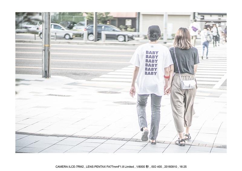 20160910_兵庫県立美術館35.jpg