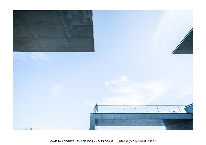 20160910_兵庫県立美術館36.jpg