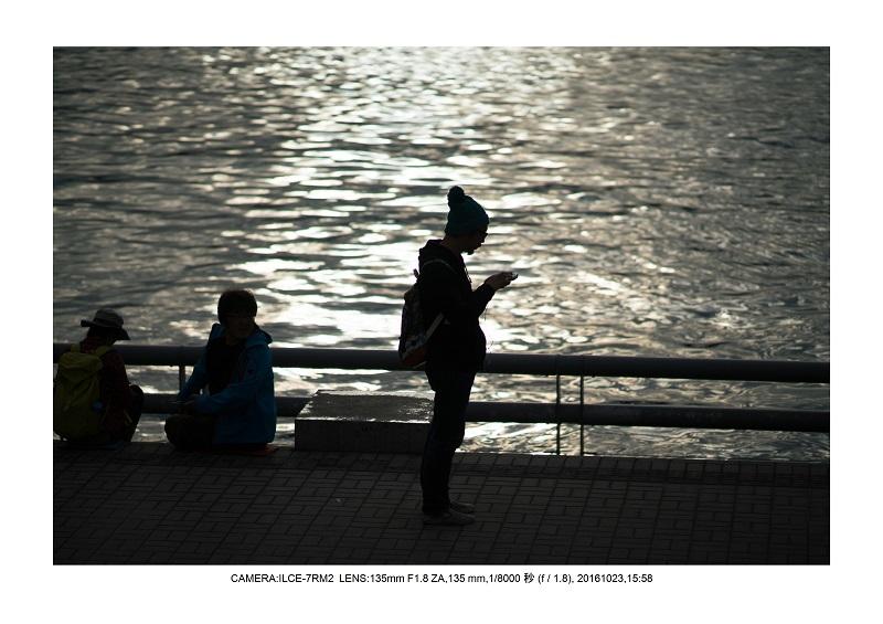 20161023天保山風景カメラ散歩24.jpg