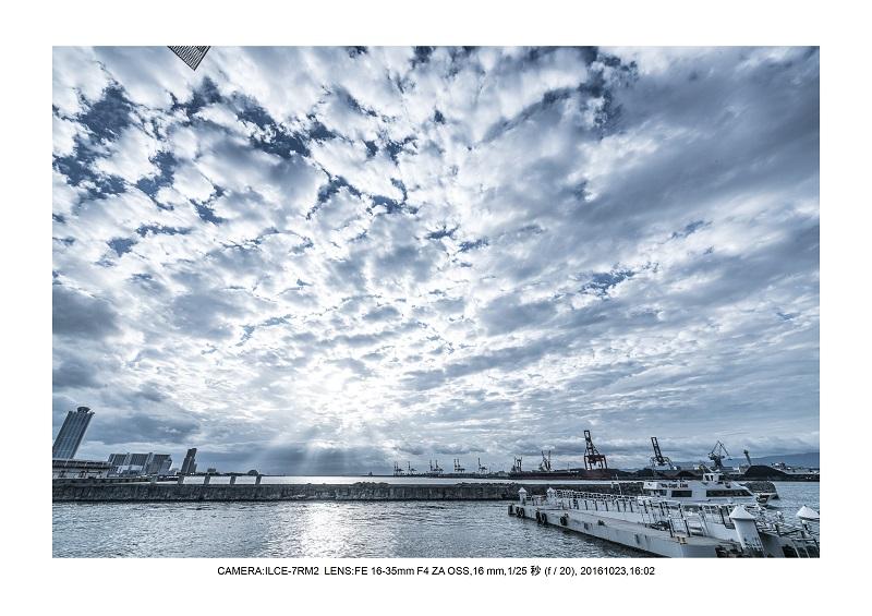 20161023天保山風景カメラ散歩25.jpg