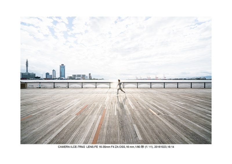 20161023天保山風景カメラ散歩28.jpg