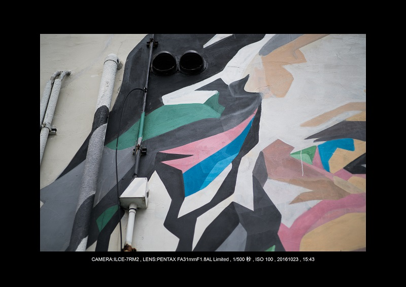 20161023天保山風景カメラ散歩3.jpg