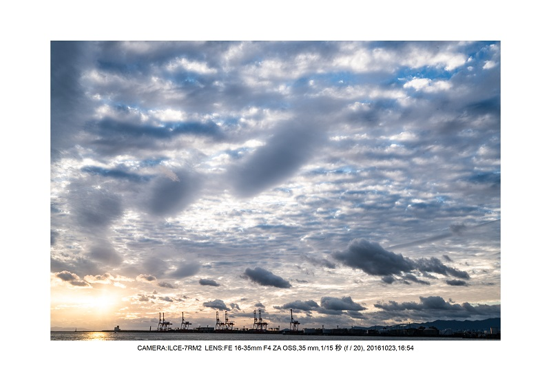 20161023天保山風景カメラ散歩34.jpg