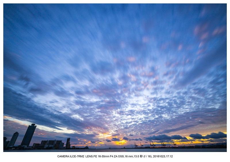 20161023天保山風景カメラ散歩42.jpg