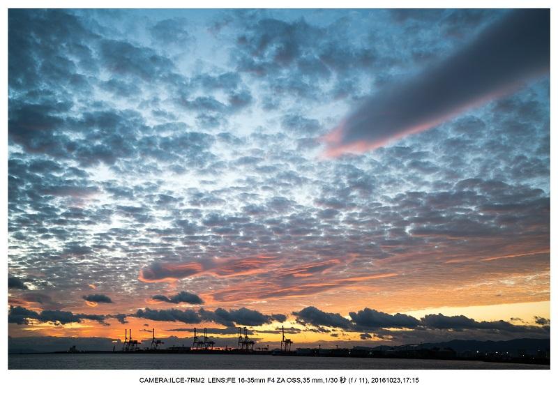 20161023天保山風景カメラ散歩44.jpg