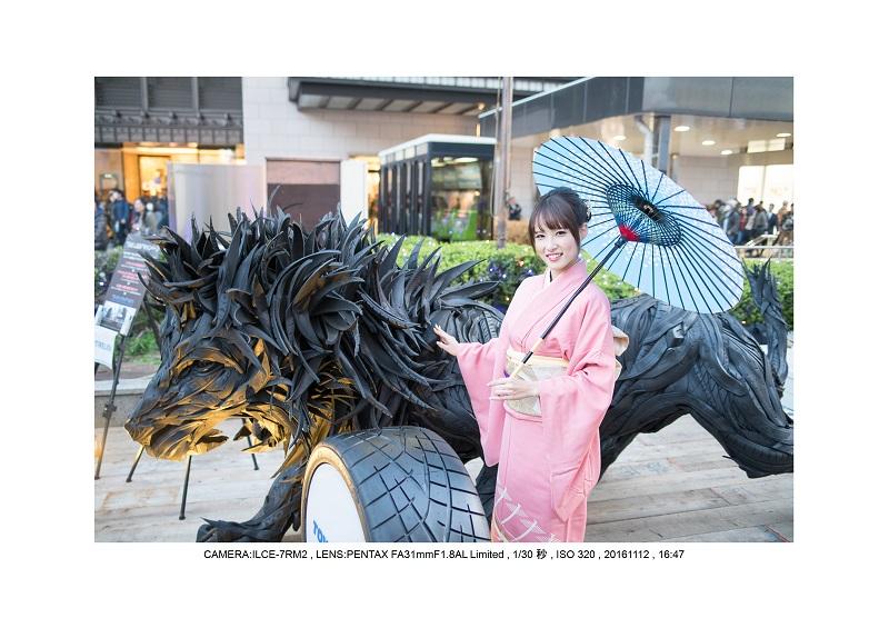 20161112難波風景カメラ散歩4.jpg