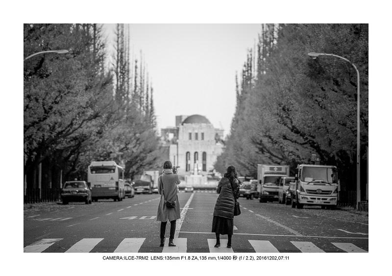 20161202神宮外苑 銀杏並木 絶景 見頃19.jpg
