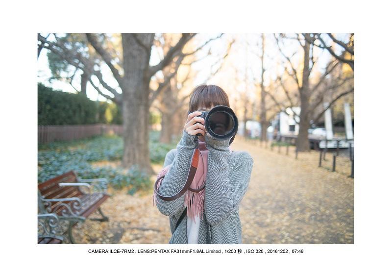 20161202神宮外苑 銀杏並木 絶景 見頃29-1.jpg