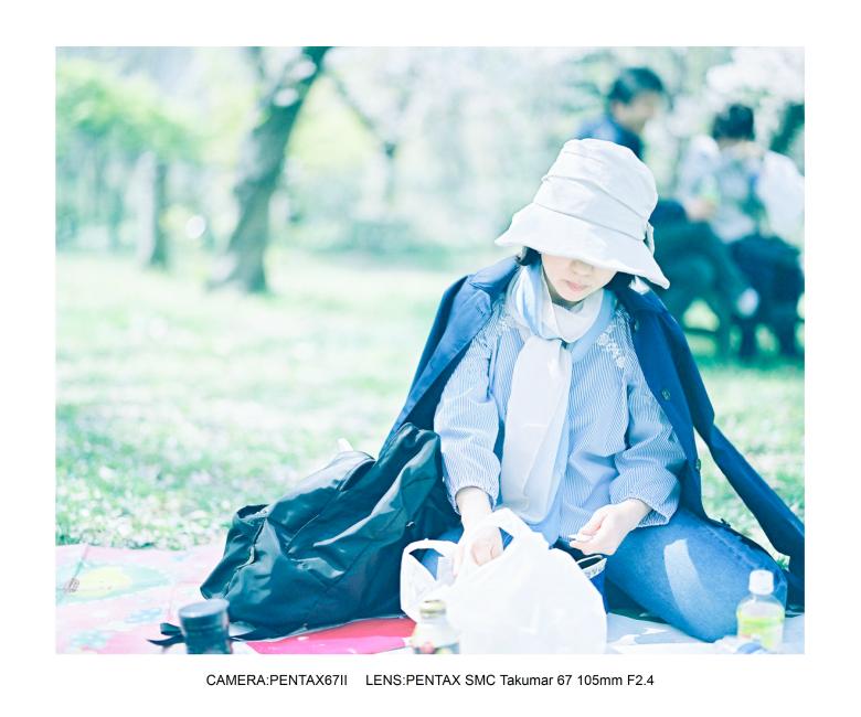2018桜日和な長居植物園3.jpg