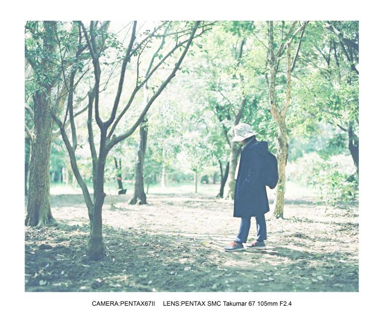 2018桜日和な長居植物園5.jpg