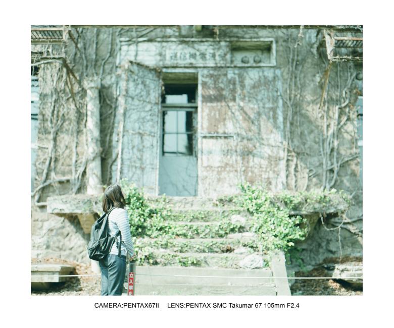 2018絶景長崎カメラ散歩旅行記画像_7.jpg