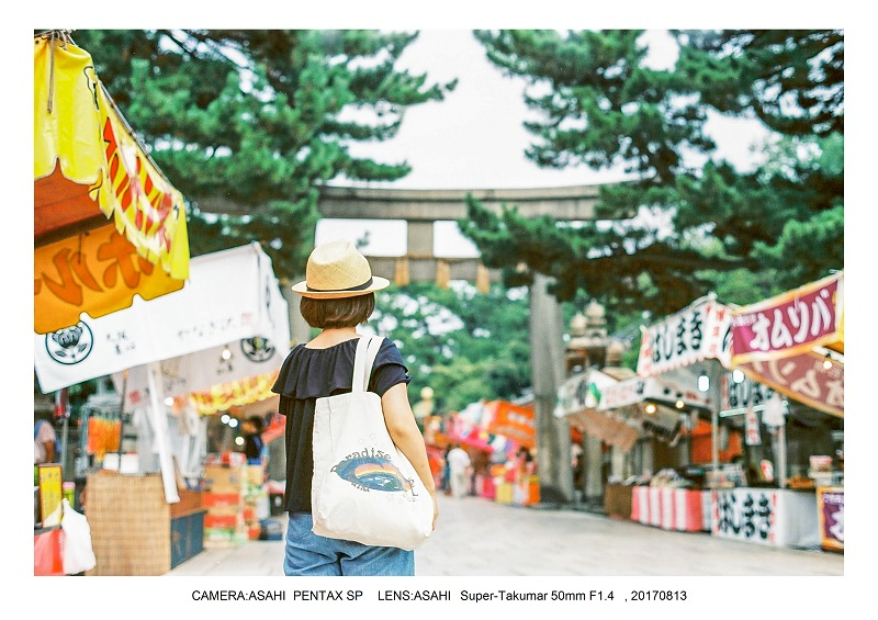 2フィルムカメラPENTAXSP持って大阪風景散歩19.jpg