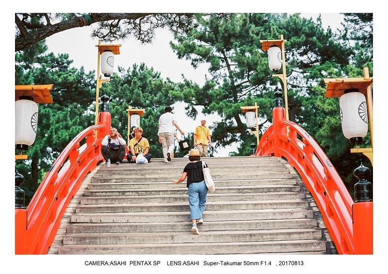 3-0フィルムカメラPENTAXSP持って大阪風景散歩18.jpg