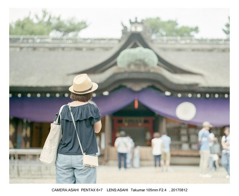 4フィルムカメラPENTAX6×7持って大阪風景散歩.jpg