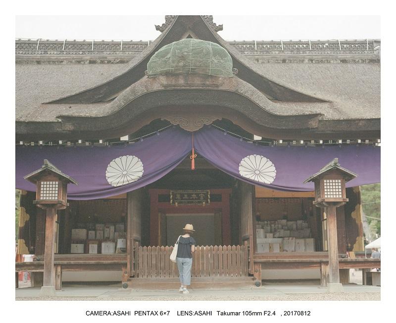 5フィルムカメラPENTAX6×7持って大阪風景散歩2.jpg