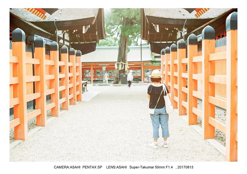 6フィルムカメラPENTAXSP持って大阪風景散歩14.jpg