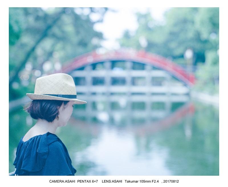 7フィルムカメラPENTAX6×7持って大阪風景散歩3.jpg