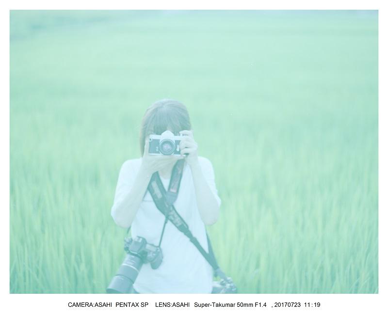 ASAHI PENTAX6×7 105mmF2.4-0.jpg