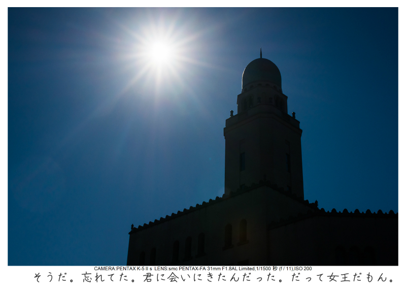 CP+2015_23.jpg