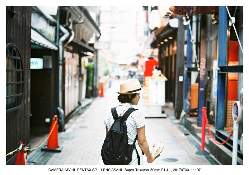 オールドレンズで大阪なんば難波をカメラ散歩(Helios44-2)8-0.jpg