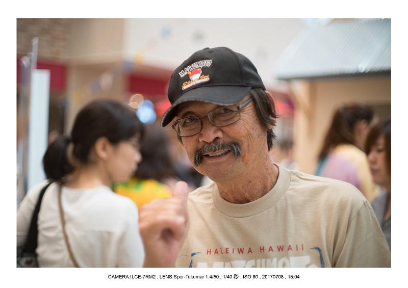 オールドレンズで大阪カメラ散歩(Sper-Takumar 50mm F1.4)18.jpg
