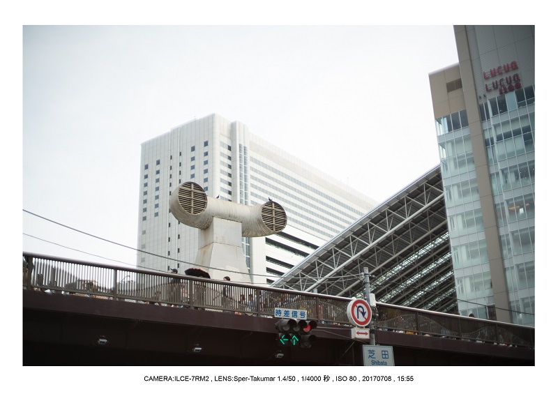 オールドレンズで大阪カメラ散歩(Sper-Takumar 50mm F1.4)19.jpg