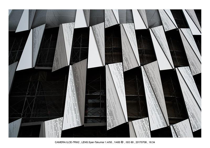 オールドレンズで大阪カメラ散歩(Sper-Takumar 50mm F1.4)20.jpg