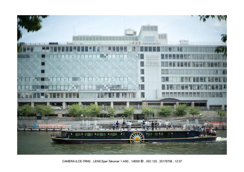 オールドレンズで大阪カメラ散歩(Sper-Takumar 50mm F1.4)23.jpg