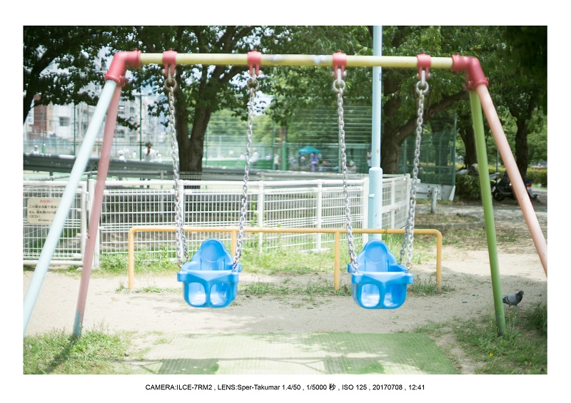 オールドレンズで大阪カメラ散歩(Sper-Takumar 50mm F1.4)4.jpg