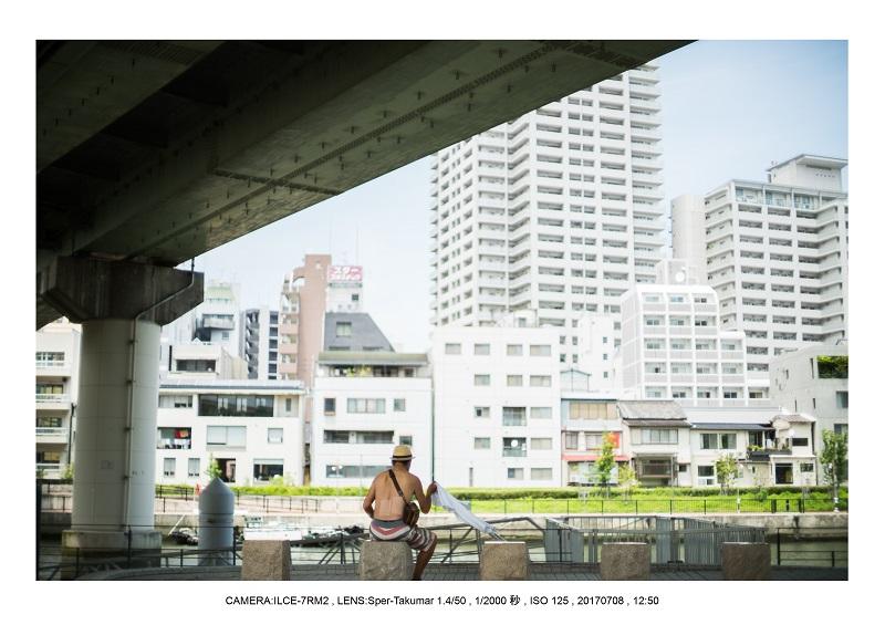 オールドレンズで大阪カメラ散歩(Sper-Takumar 50mm F1.4)6.jpg