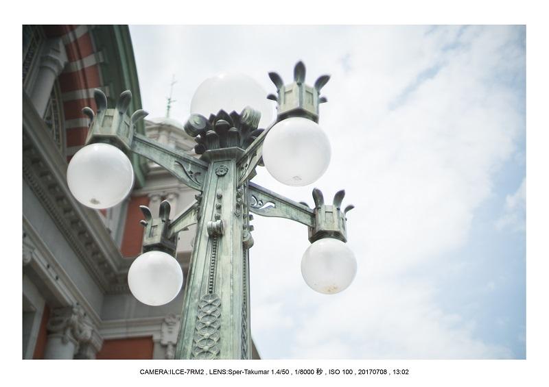 オールドレンズで大阪カメラ散歩(Sper-Takumar 50mm F1.4)9.jpg