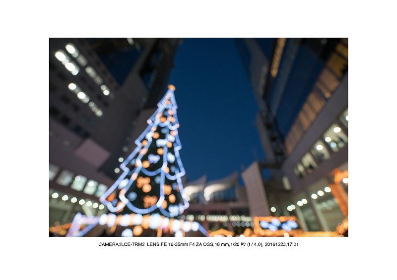 クリスマスな大阪・梅田をカメラ散歩散歩10.jpg