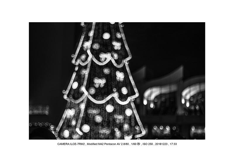 クリスマスな大阪・梅田をカメラ散歩散歩13.jpg