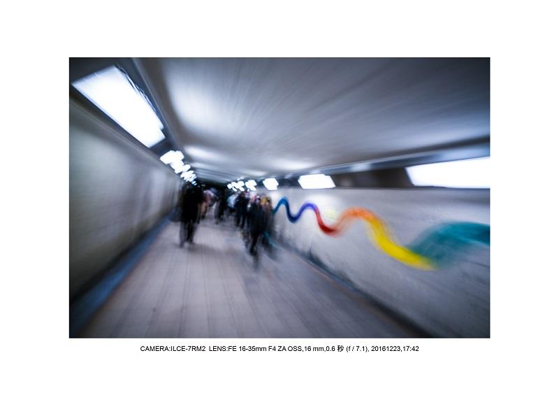 クリスマスな大阪・梅田をカメラ散歩散歩15.jpg