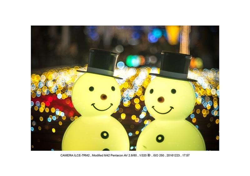クリスマスな大阪・梅田をカメラ散歩散歩17.jpg