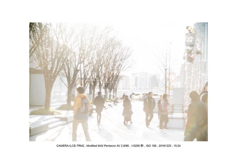 クリスマスな大阪・梅田をカメラ散歩散歩3.jpg