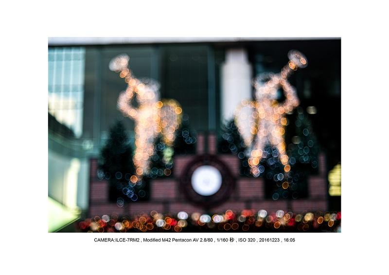 クリスマスな大阪・梅田をカメラ散歩散歩5.jpg