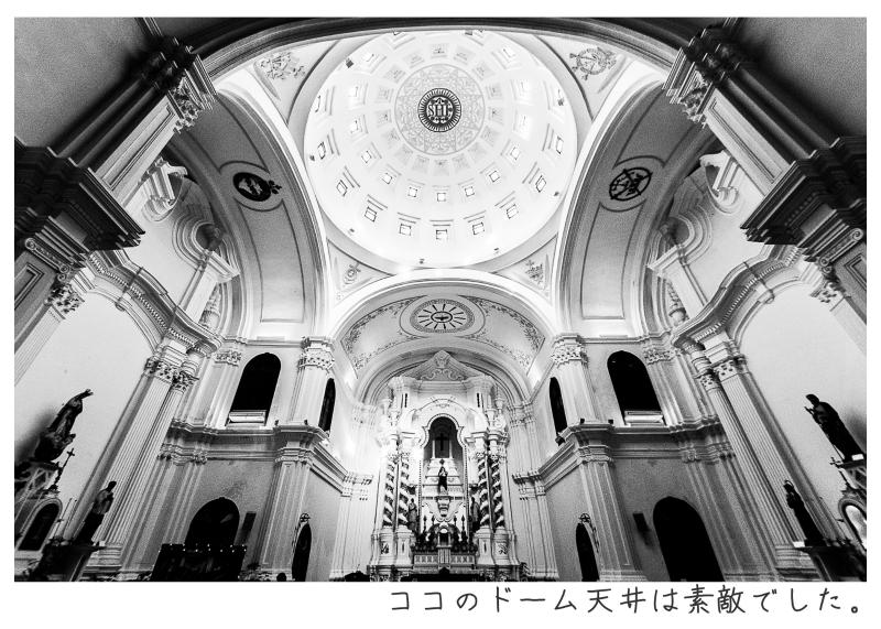 マカオ旅行記184.jpg