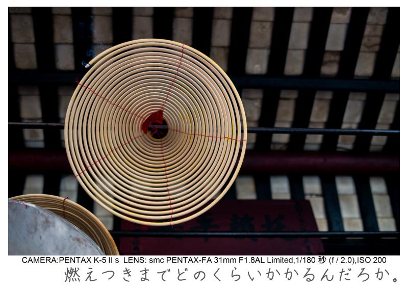 マカオ旅行記_69.jpg