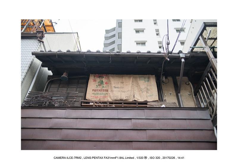 中崎町でスナップカメラ_10.jpg