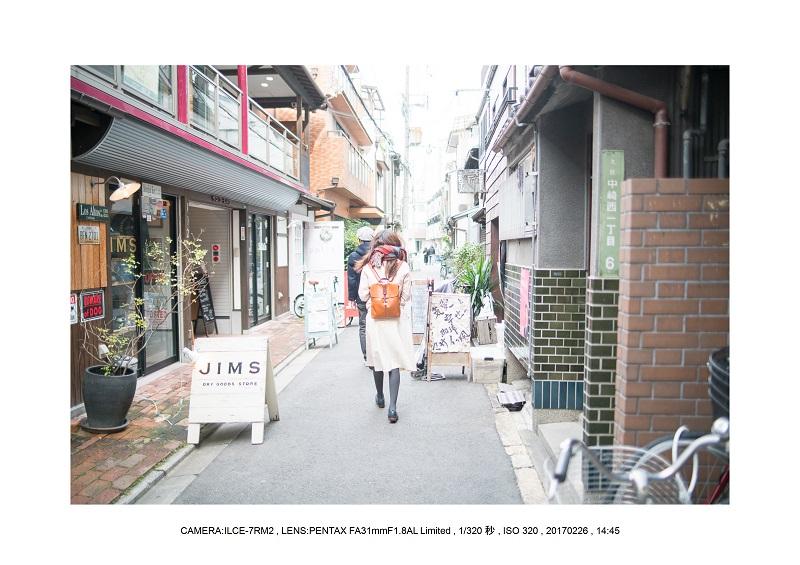 中崎町でスナップカメラ_11.jpg