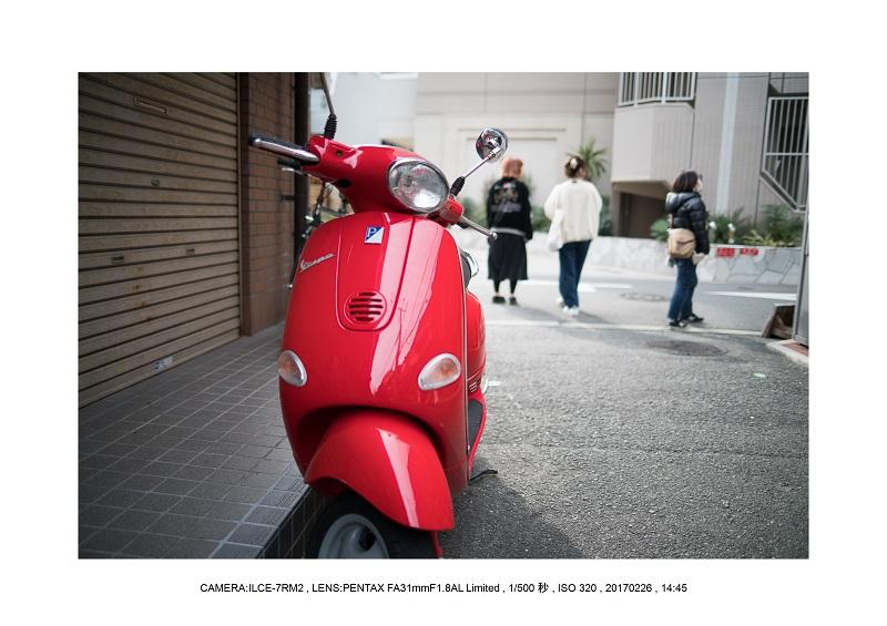 中崎町でスナップカメラ_12.jpg
