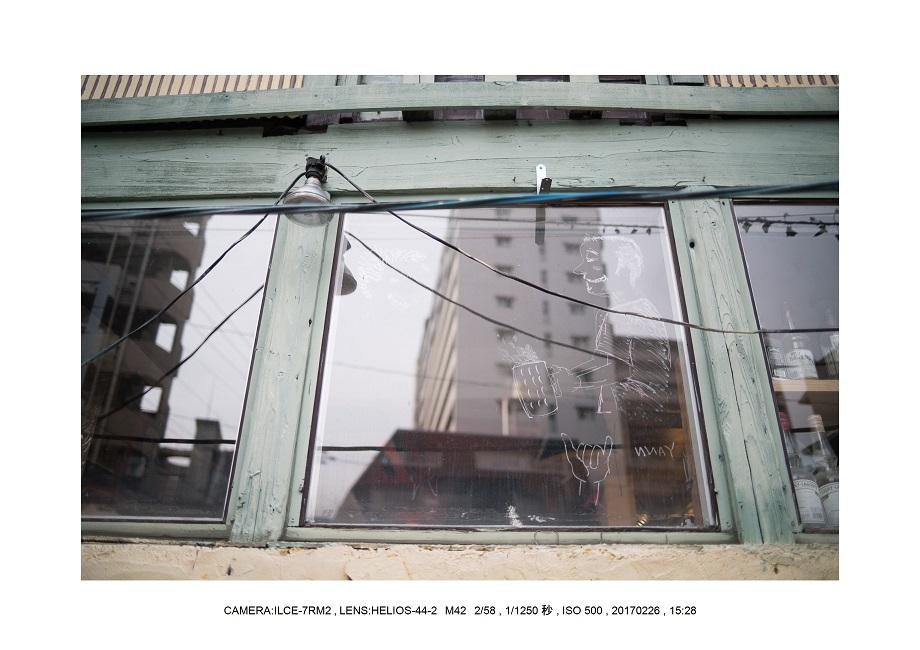 中崎町でスナップカメラ_14-1.jpg