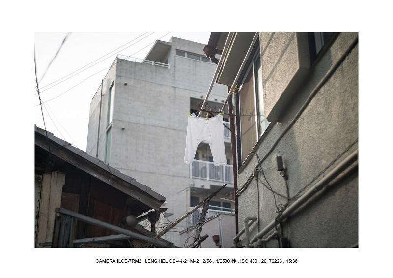 中崎町でスナップカメラ_17.jpg