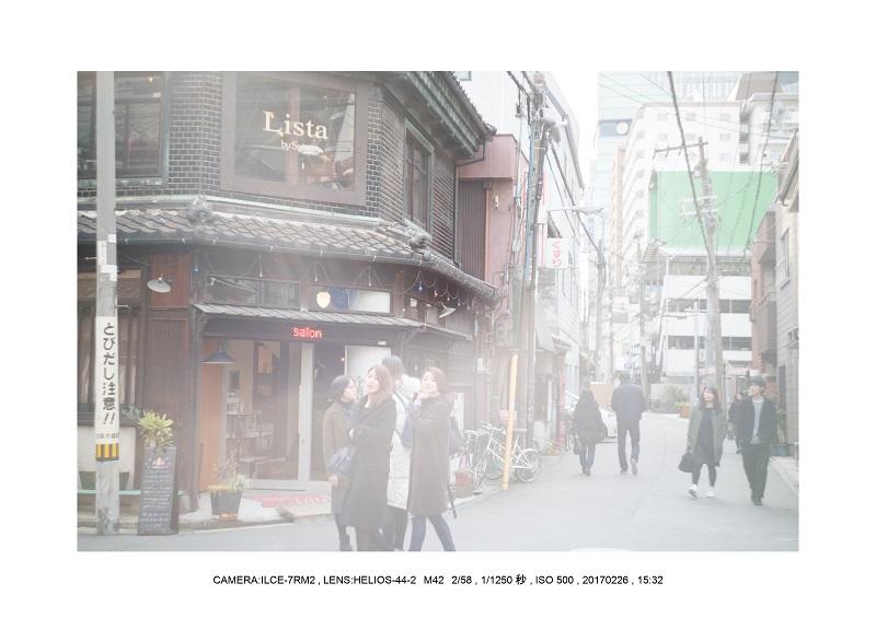 中崎町でスナップカメラ_18.jpg