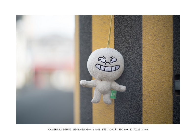 中崎町でスナップカメラ_2.jpg